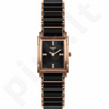 Moteriškas 33 ELEMENT laikrodis 331419C