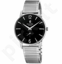 Vyriškas laikrodis Festina F20250/4