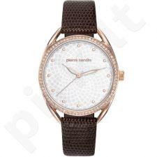 Pierre Cardin Drouot PC901872F04 moteriškas laikrodis