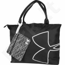 Krepšys Under Armour Big Logo Tote W 1285253-002