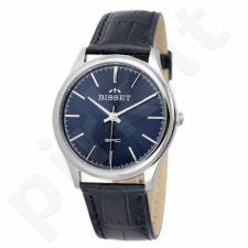 Vyriškas laikrodis BISSET EPIC BSCE56SIDX05BX