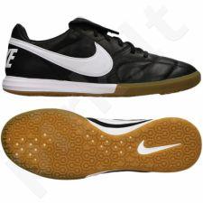 Futbolo bateliai  Nike Premier II IN M AO9376-010