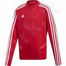 Bliuzonas futbolininkui Adidas Tiro 19 Training Top Junior D95939