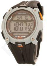 Laikrodis Dunlop DUN-137-G02