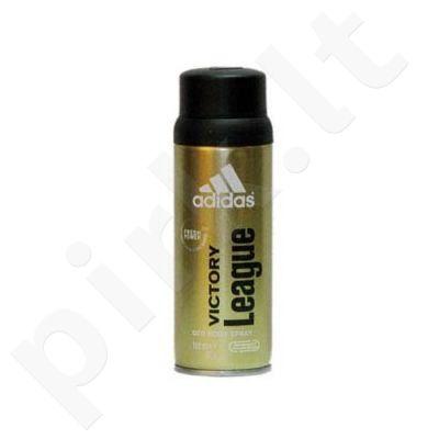 Adidas Victory League, 24H, dezodorantas vyrams, 150ml
