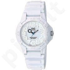 Moteriškas laikrodis Q&Q VR00J002Y