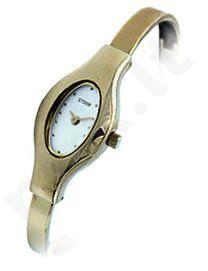 Moteriškas laikrodis Storm Mooky Gold Metal