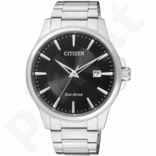 Vyriškas laikrodis Citizen Sports BM7290-51E