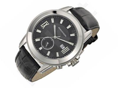 Romanson Modern TL0381MM1WA32W vyriškas laikrodis