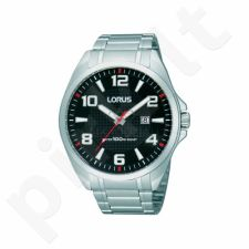 Vyriškas laikrodis LORUS RH969CX-9