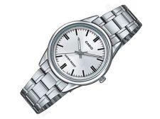 Casio Collection LTP-V005D-7AUDF moteriškas laikrodis