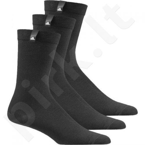 Kojinės Adidas Per La Crew T3P AA2479