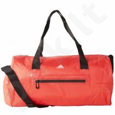 Krepšys Adidas Climacool Team Small AJ9739