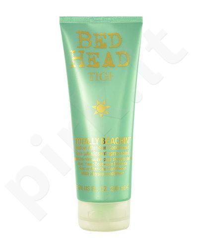 Tigi Bed Head Totally Beachin kondicionierius, kosmetika moterims, 200ml