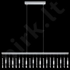 Pakabinamas šviestuvas EGLO 93564 | TERROS