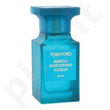 Tom Ford Neroli Portofino Acqua, EDT moterims ir vyrams, 50ml