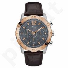 Laikrodis GUESS W0864G1