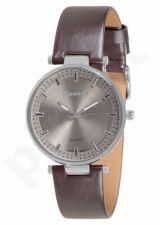 Laikrodis GUARDO 6738-2