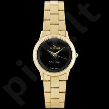 Moteriškas Gino Rossi laikrodis GR10777AJ