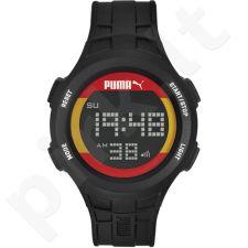 Puma Sports PU911301009 vyriškas laikrodis-chronografas