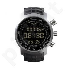 Vyriškas laikrodis SUUNTO ELEMENTUM TERRA