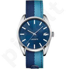 Lacoste Malaga 2000925 moteriškas laikrodis