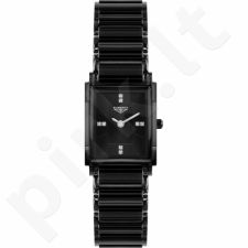 Moteriškas 33 ELEMENT laikrodis 331420C