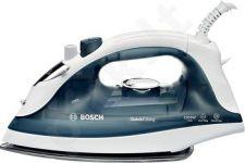Lygintuvas Bosch TDA2365, Tamsiai mėlynas