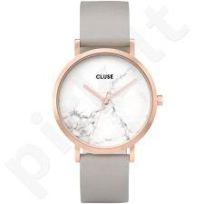 Moteriškas laikrodis CLUSE CL40005