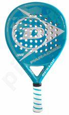 Padel teniso raketė PARADISE 340-360g. profesi