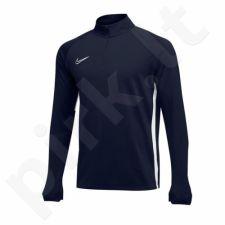 Bliuzonas futbolininkui  Nike Dry Academy 19 Dril Top M AJ9094-451