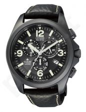 Vyriškas laikrodis Citizen Promaster AS4035-04E