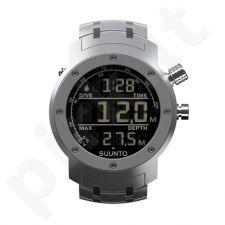 Vyriškas laikrodis SUUNTO ELEMENTUM AQUA n/steel