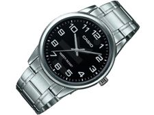 Casio Collection MTP-V001D-1BUDF vyriškas laikrodis