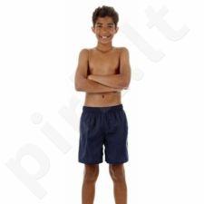 Maudymosi šortai Speedo Challenge Junior 8-013257725