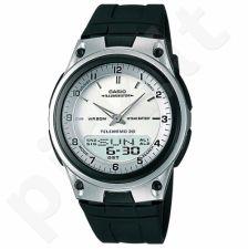 Vyriškas laikrodis CASIO AW-80-7AVEF