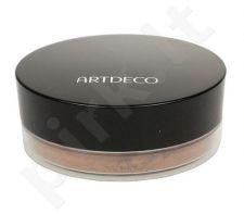 Artdeco High Definition Loose kompaktinė pudra, kosmetika moterims, 8g, (3)