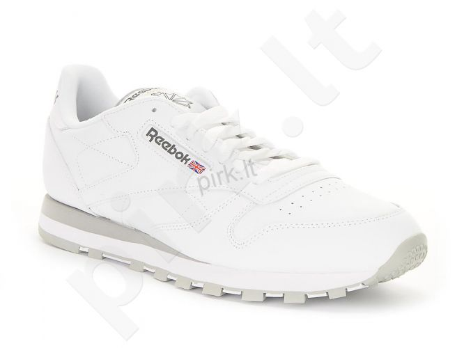 Sportiniai batai Reebok Cl Lthr