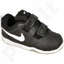 Sportiniai bateliai  Nike Lykin 11 (TDV) Kids 454476-019