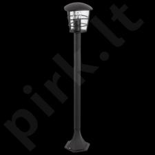Grindinis šviestuvas EGLO 93408 | ALORIA