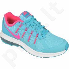 Sportiniai bateliai  bėgimui  Nike Air Max Dynasty W 820270-401
