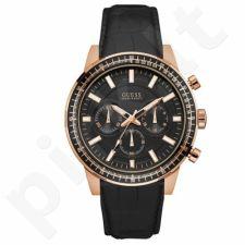 Laikrodis GUESS W0867G1