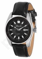 Laikrodis GUARDO 8079-1