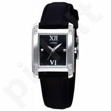Moteriškas laikrodis LORUS RG235HX-9