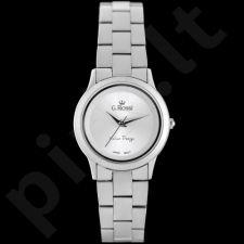 Moteriškas Gino Rossi laikrodis GR10777S