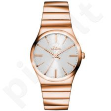 s.Oliver SO-3118-MQ moteriškas laikrodis