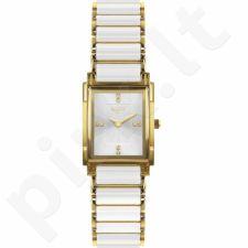 Moteriškas 33 ELEMENT laikrodis 331421C