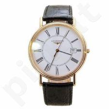 Laikrodis LONGINES L47902112
