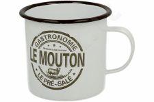 Puodelis Le Mouton 110709