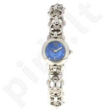 Moteriškas laikrodis Q&Q GC21-212